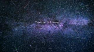 【NNIオリジナル曲】宵部憂 - Nightgazer