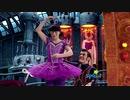 レイジータウン 第32話 「ダンシング・デュエル」
