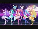【歌ってみた】スター☆トゥインクルプリキュア 新ED「教えて...!トゥインクル☆」【長崎人】