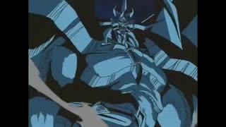迫真ハース部 オベリスクの巨神兵