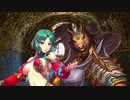 I'm Kemonan. Nice to meet you! 【 FGO High Difficulty Levels · vs Kuhaha Corps 】