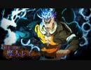 【ランスⅩ】平成ゲーム史上、最高傑作をゆっくり実況【22】