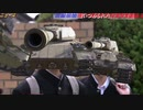 【WoT】結月ゆかりは戦場の盾になりたいpart2 「イギリス重戦車の至宝」 【PS4】