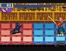 【TAS】ロックマンエグゼ4 トーナメントブルームーン 1:31:15.333 part4/5
