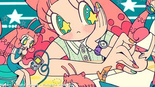 Ujico* / Snail's  House - Galactic Whisper