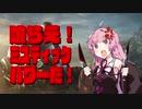 喰らえ!ミスティックパワーだ!9【fallout76】
