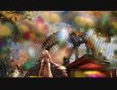 〈IAオリジナル〉鳥は籠の中へと…〈4周年記念〉