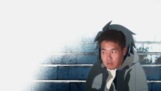 申 月 ・ オ ー ガ ズ ム.m2a