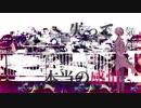 【v_flower】寂寥【初音ミク】【オリジナル曲】