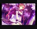 アレセイア/eufonius【FULL】