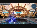 【 PSO 2 】 Br/Ph Rinbana UH Bullet Bow Only 【 5:26 】