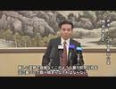 容赦なく香港での暴力犯罪を取り締まる=国務院香港マカオ事務弁公室