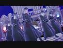 【MMD刀剣乱舞】『一騎当千』【東西槍&長船派/お着替え有】