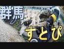 【タイガー的】2019年8月11日ストーンピット高崎定例会