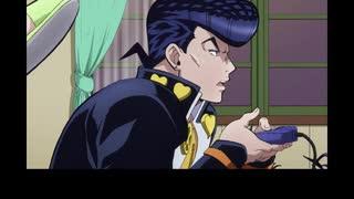 ジョジョの奇妙な冒険DU 英語吹替版 Blu-ray Official Trailer (第01-20話)