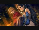歴史を変える王道RPG『ラジアントヒストリア パーフェクトクロノロジー』実況プレイpart92