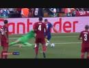 【UEFAスーパー杯】リバプールがPK戦制して優勝!