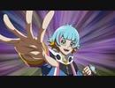 遊☆戯☆王VRAINS 114「夢見る(ゆめみる)ロボッピ」