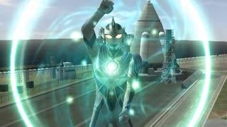 【ウルトラマンFE3】TASさんがレジェンド