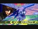 キ 乱 数 ・ ヤ マ ト.Division Gundam Battle.14