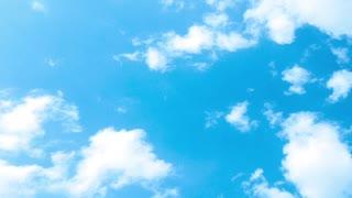 【KORG Gadget】オリジナル曲 『clear sky』【for Nintendo Switch】
