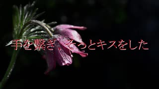 【flower】月下香 MV / はるまきさん × la