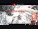 【Apex Legends】葵ちゃんはパスをファインドしたかった03【VOICEROID実況】