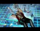 【DOA6】バースの対戦動画#22【PS4】