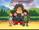 超魔神英雄伝ワタル 第1話 ボクは救世主!
