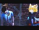 【DbD】ゆっくり藍の輪廻転生エスケープ_6巡目