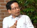 <マル激・前半>NHK問題の核心/川本裕司氏(朝日新聞社会部記者)