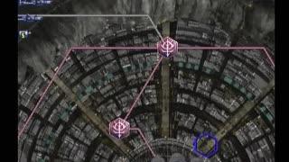 【機動戦士ガンダム ギレンの野望 ジオンの系譜】地球連邦実況プレイ88