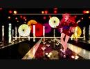 【MMD】ルカの極楽浄土【巡音ルカ】