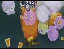 【2人実況】レースという名の潰し合い! マリオカートwii対戦実況 part64