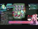 【ロータスラビリンス】守矢神社の古井戸(パーティー版)ソロ攻略 パート1