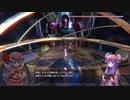 【東方紅輝心】アクションRPGの東方ゲーム 東方紅輝心 パート13