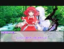 【シノビガミ】暴走 第二話【実卓リプレイ】