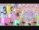 ダ/ン/ベ/ル/何/キ/ロ/持/て/る/?/_/第/5/話/_/E/D/歌/詞/(2019/8/11)
