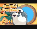 【ゆっくり実況】SongbirdSymphony#1