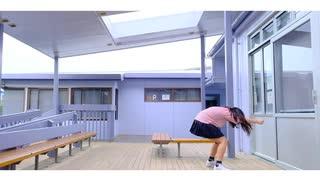 【Sato☆】プラトニック・ラヴ ♡【踊ってみ