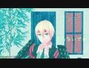 【MMD刀剣乱舞】お気に召すまま【とある刀達】