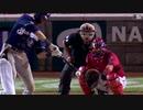 [MLB]イエリッチ、5安打2HRの大暴れ[2019]