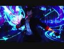【刀剣乱舞MMD】POP/STARS