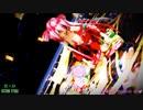 Ray MMD【Marine Bloomin】Tda式改変 重音テト  Japanese Kimono