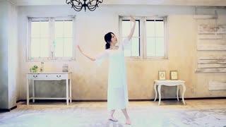 【あやの先生】女医がピチカートドロップス【踊ってみた】