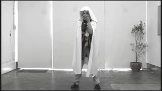 【コスプレ】 シャルル 踊ってみた 【刀剣