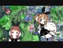【マリオカート8DX編6】美少女に転生したので実況プレイします