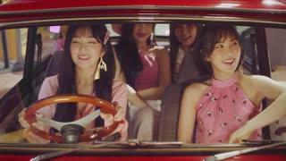 [K-POP][新曲] Red Velvet - Umpah Umpah