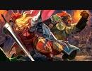 歴史を変える王道RPG『ラジアントヒストリア パーフェクトクロノロジー』実況プレイpart93