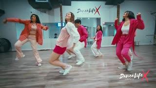 【踊ってみた】防弾少年団 BTS「Boy With Luv」